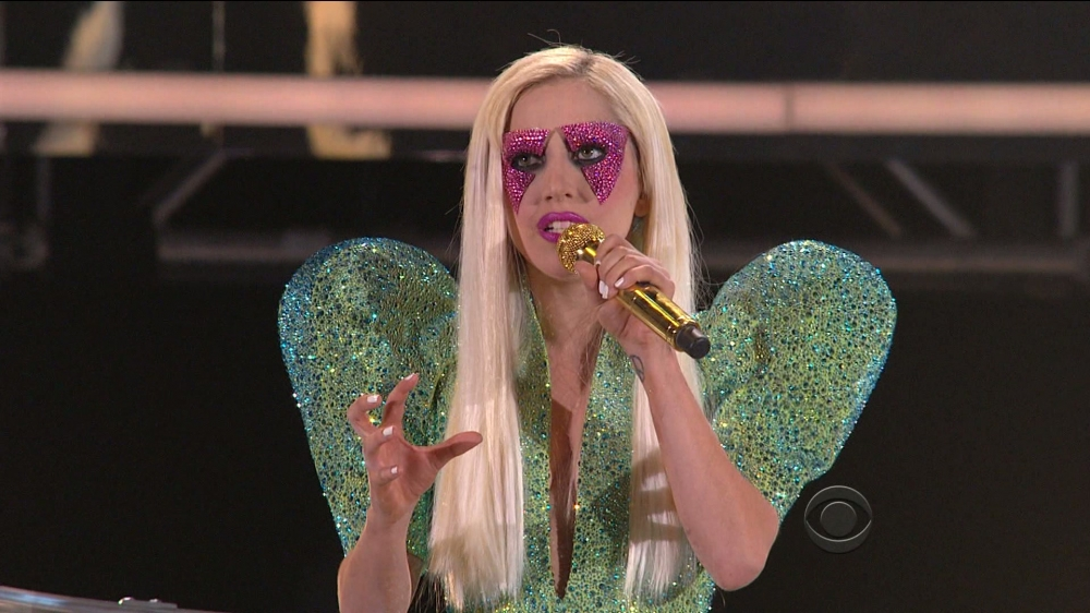 Dance poker face lady gaga - QUICKLYVACANT ML