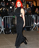 17-02-2016-lady-gaga-new-york-rainbow-16.jpg