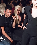 Brandon-Maxwell-Fashion-Week-NY-2015-25.jpg