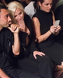 Brandon-Maxwell-Fashion-Week-NY-2015-26.jpg