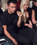Brandon-Maxwell-Fashion-Week-NY-2015-27.jpg