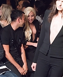 Brandon-Maxwell-Fashion-Week-NY-2015-28.jpg