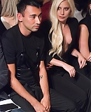 Brandon-Maxwell-Fashion-Week-NY-2015-29.jpg