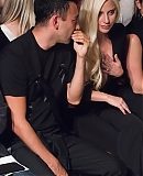 Brandon-Maxwell-Fashion-Week-NY-2015-31.jpg