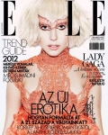 Elle_Hungary_March_2012_cover.jpg