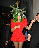 GAGA-CHRISTMAS-2013-UK-GAGAFACE-PL-8-12_284129.jpg