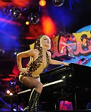 ISLE-OF-MTV-2009-GAGAFACE-PL_28329.jpg
