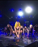 Lady_Gaga_Presents_The_Monster_Ball_Tour_-_Live_At_Madison_Square_Garden_HBO-HD_1080i_DD5_1-ALANiS_1874.jpg
