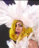 Lady_Gaga_Presents_The_Monster_Ball_Tour_-_Live_At_Madison_Square_Garden_HBO-HD_1080i_DD5_1-ALANiS_2795.jpg