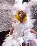 Lady_Gaga_Presents_The_Monster_Ball_Tour_-_Live_At_Madison_Square_Garden_HBO-HD_1080i_DD5_1-ALANiS_2893.jpg