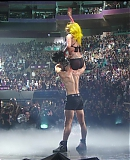 Lady_Gaga_Presents_The_Monster_Ball_Tour_-_Live_At_Madison_Square_Garden_HBO-HD_1080i_DD5_1-ALANiS_3821.jpg