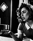 SIN_CITY-_A_DAME_TO_KILL_FOR_Comic-Con_Red_Band_Trailer_mp40165.jpg