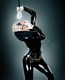 The-Fame-Digital-Booklet-8.jpg