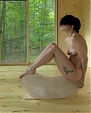 The_Abramovic_Method_Practiced_by_Lady_Gaga-gagafacepl_2810129.jpg