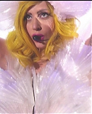 XLady_Gaga_Presents_The_Monster_Ball_Tour_-_Live_At_Madison_Square__281429.jpg