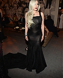 after-party-lady-gaga-oscars-2015-hq-gagaface-pl-27.jpg