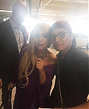 gagaface-pl-10-02-2015-stevie-wonder-arriving-002.jpg