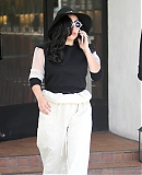 lady-gaga-gagaface-pl-los-angeles-1-05-2015-fig-olive-33.jpg
