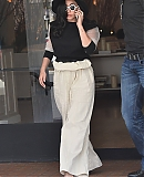 lady-gaga-gagaface-pl-los-angeles-1-05-2015-fig-olive-75.jpg