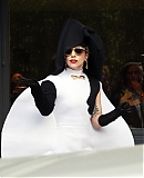 XPOSURE_LADY_GAGA-1-37.jpg