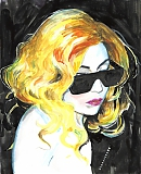 normal_Lady-Gaga-by-Faye-West.jpg