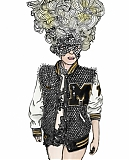 normal_gaga-monster-varsity-jacket---by-ahmad-fauzan_.jpg