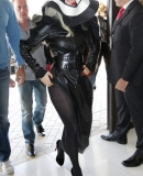 14_07_2011_-_GaGa_leaves_Sydney_282329.jpg