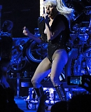03_12_-_KIIS_FM_s_Jingle_Ball_gagaface_pl_282229.jpg