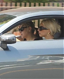 04_04_-_Out_and_about_in_Beverly_Hills_GAGAFACE_PL_28129.jpg