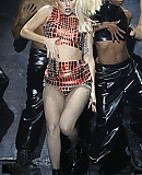 06_11_-_MTV_Europe_Music_Awards_gagaface_pl_2810929.jpg