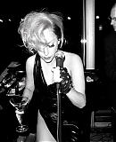 09_05_-_Park_Hyatt_New_York_Bar_28229.jpg