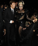 12_02_-_Grammy_Awards_Audience_WWW_GAGAFACE_PL_2810029.jpg