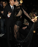 12_02_-_Grammy_Awards_Audience_WWW_GAGAFACE_PL_2810329.jpg