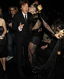 12_02_-_Grammy_Awards_Audience_WWW_GAGAFACE_PL_2810429.jpg