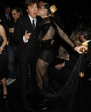 12_02_-_Grammy_Awards_Audience_WWW_GAGAFACE_PL_2810629.jpg