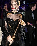 12_02_-_Grammy_Awards_Audience_WWW_GAGAFACE_PL_2810829.jpg