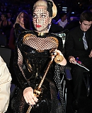 12_02_-_Grammy_Awards_Audience_WWW_GAGAFACE_PL_2811029.jpg