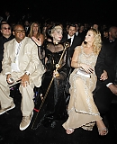 12_02_-_Grammy_Awards_Audience_WWW_GAGAFACE_PL_2811129.jpg