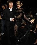 12_02_-_Grammy_Awards_Audience_WWW_GAGAFACE_PL_2811229.jpg