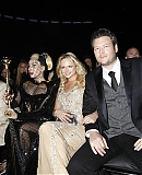 12_02_-_Grammy_Awards_Audience_WWW_GAGAFACE_PL_2811329.jpg