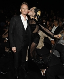 12_02_-_Grammy_Awards_Audience_WWW_GAGAFACE_PL_2811429.jpg