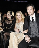 12_02_-_Grammy_Awards_Audience_WWW_GAGAFACE_PL_2811529.jpg