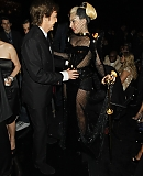12_02_-_Grammy_Awards_Audience_WWW_GAGAFACE_PL_2811629.jpg