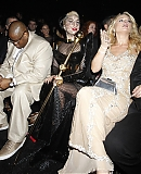 12_02_-_Grammy_Awards_Audience_WWW_GAGAFACE_PL_2811729.jpg