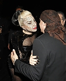 12_02_-_Grammy_Awards_Audience_WWW_GAGAFACE_PL_2812129.jpg