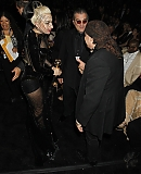 12_02_-_Grammy_Awards_Audience_WWW_GAGAFACE_PL_2812329.jpg
