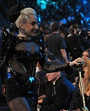 12_02_-_Grammy_Awards_Audience_WWW_GAGAFACE_PL_2812529.jpg