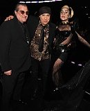 12_02_-_Grammy_Awards_Audience_WWW_GAGAFACE_PL_2812729.jpg