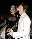 12_02_-_Grammy_Awards_Audience_WWW_GAGAFACE_PL_2812829.jpg