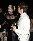 12_02_-_Grammy_Awards_Audience_WWW_GAGAFACE_PL_2812929.jpg